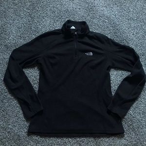 The north face Women's jacket size S/P